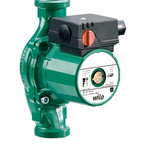 wilo-rs25