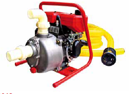 BOMBA GASOLINA AS 60 KIT