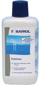 CALCINEX B2218141