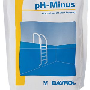 pH-Minus_Beutel_500g