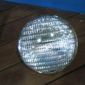 LAMPARA 300W 12V REF.PL00370