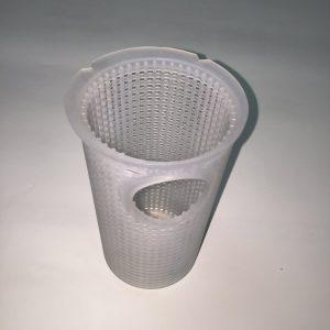 Cesto_filtro_bomba_PSH_Micro
