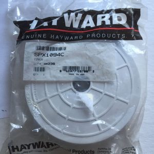 TAPA SKIMMER HAYWARD SPX1094C