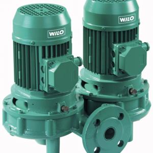 wilo-dpl-65-150-0-75-4