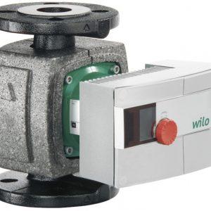 wilo-stratos